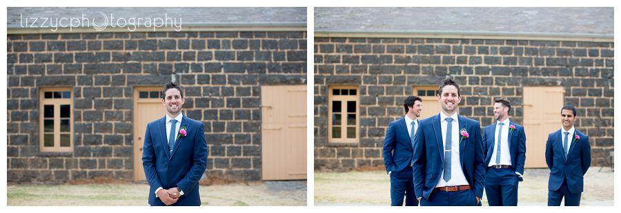 Werribee_Mansion Wedding_0243.jpg