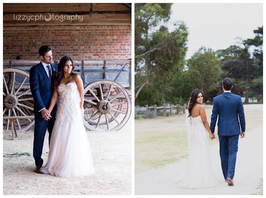 Werribee_Mansion Wedding_0247.jpg