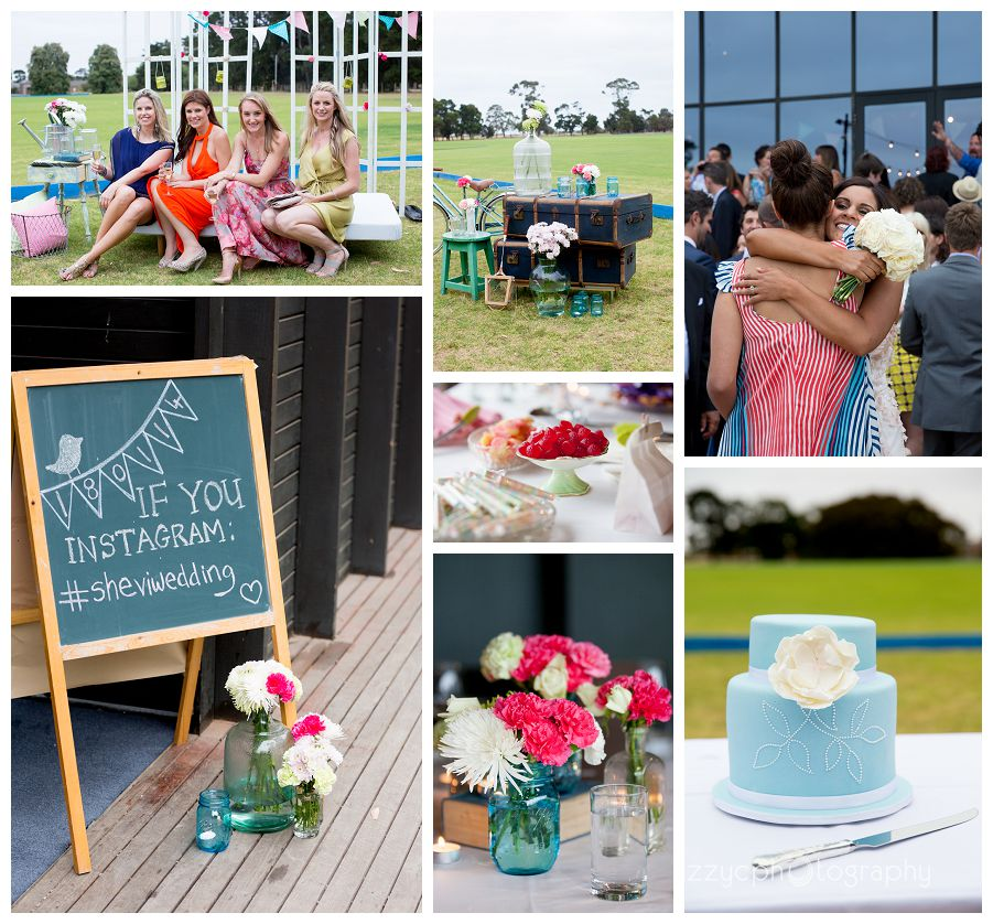 Werribee_Mansion Wedding_0251.jpg