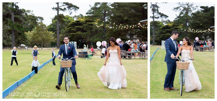 Werribee_Mansion Wedding_0252.jpg