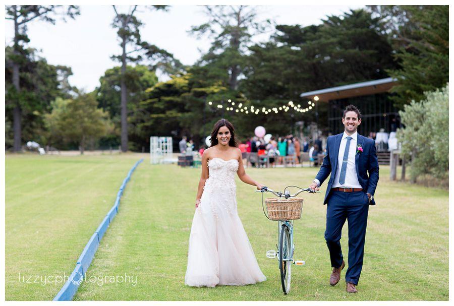 Werribee_Mansion Wedding_0253.jpg