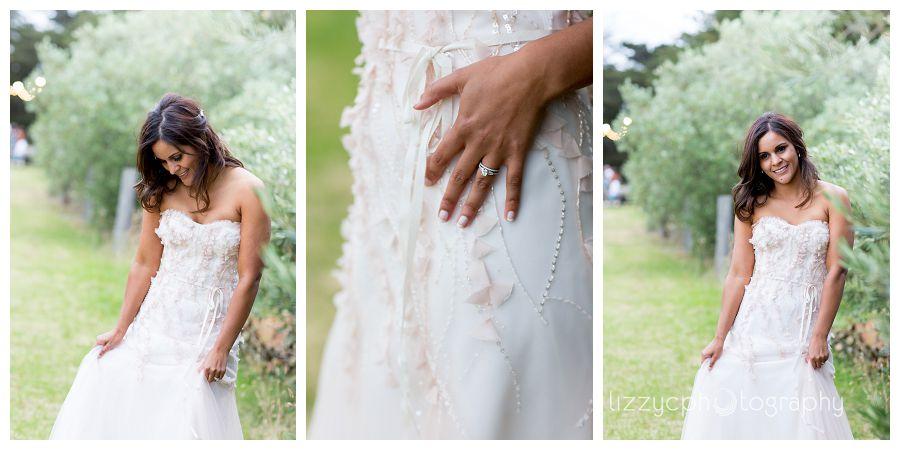 Werribee_Mansion Wedding_0255.jpg