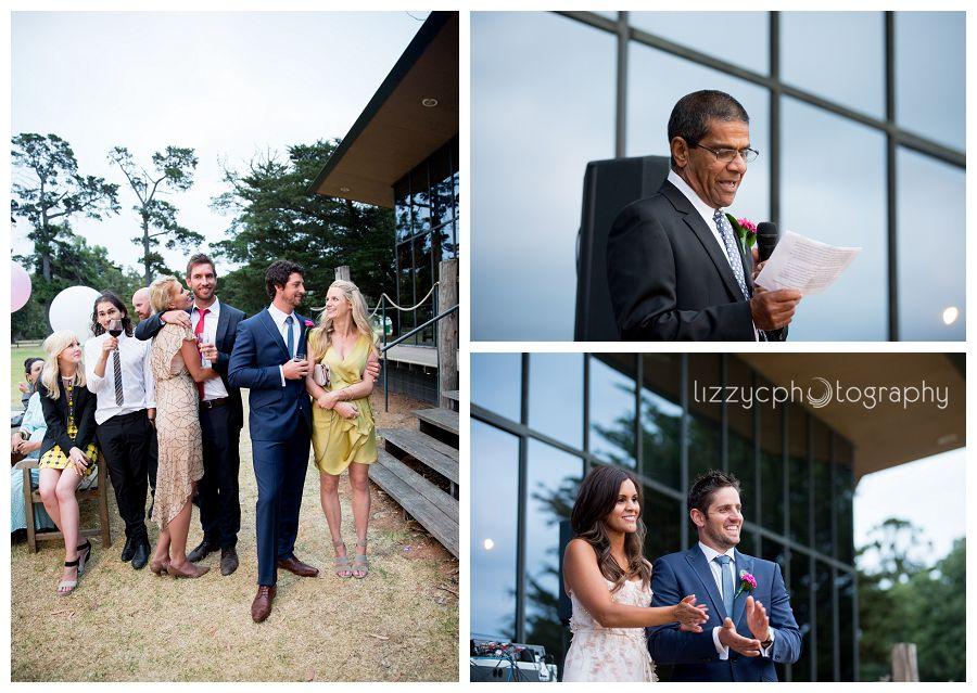 Werribee_Mansion Wedding_0258.jpg