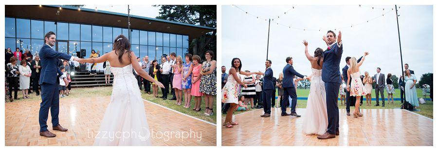 Werribee_Mansion Wedding_0261.jpg