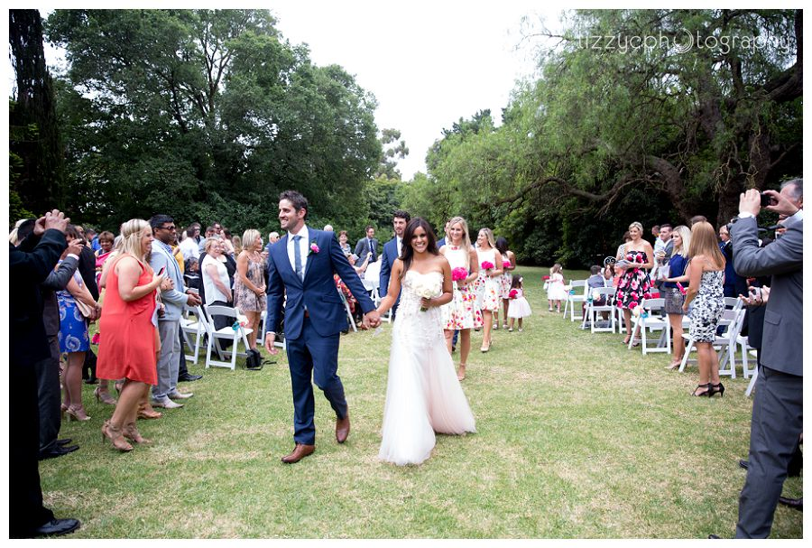 Werribee_Mansion Wedding_0270