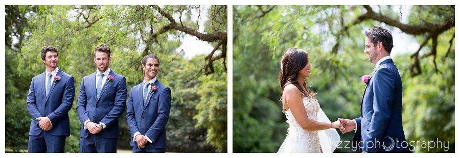 Werribee_Mansion Wedding_0271