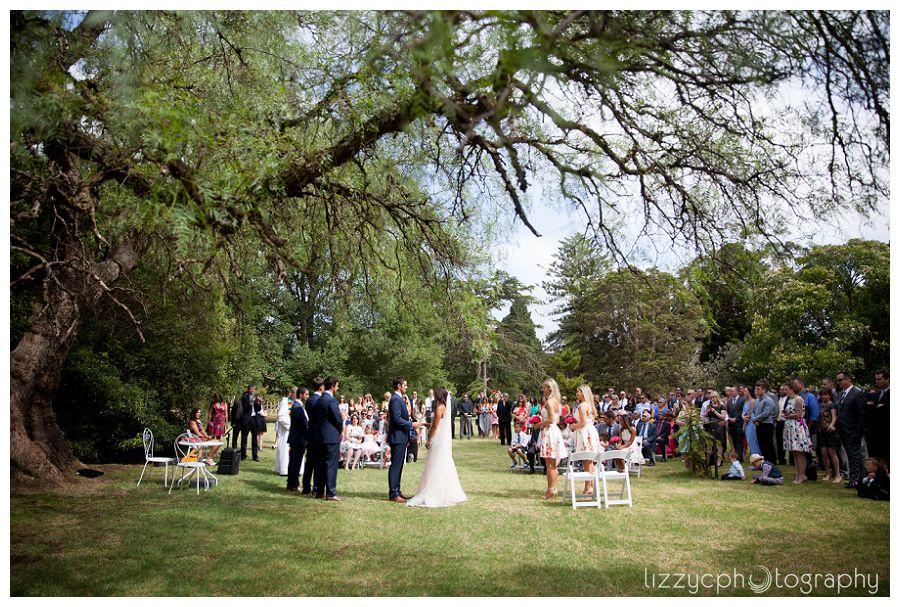 Werribee_Mansion Wedding_0272