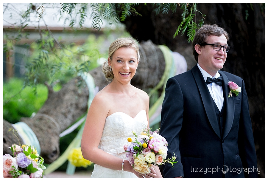 melbourne_wedding_photography_0107.jpg