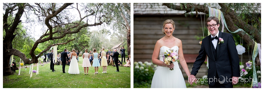 melbourne_wedding_photography_0108.jpg