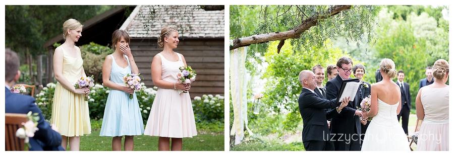 melbourne_wedding_photography_0109.jpg