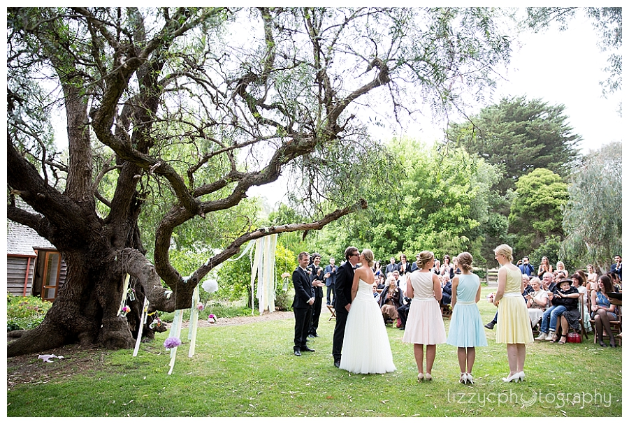 melbourne_wedding_photography_0112.jpg