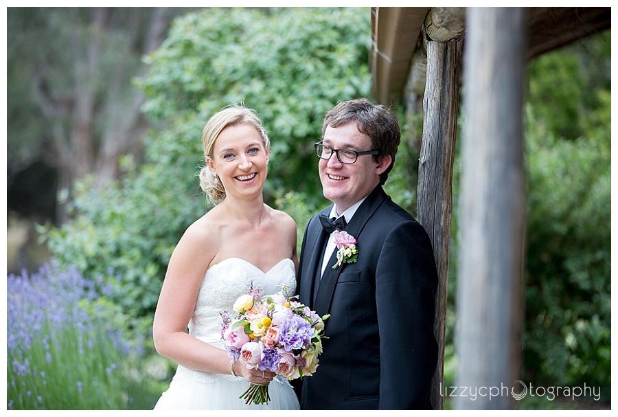 melbourne_wedding_photography_0115.jpg