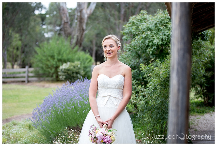 melbourne_wedding_photography_0119.jpg