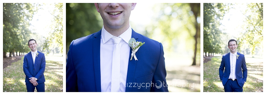 Melbourne_Museum_Wedding_Photography_0300.jpg