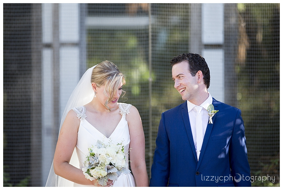 Melbourne_Museum_Wedding_Photography_0314.jpg