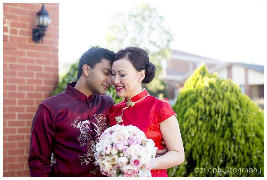 Melbourne_Wedding_0300.jpg