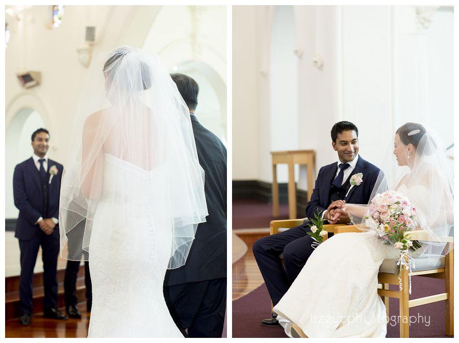 Melbourne_Wedding_0304.jpg