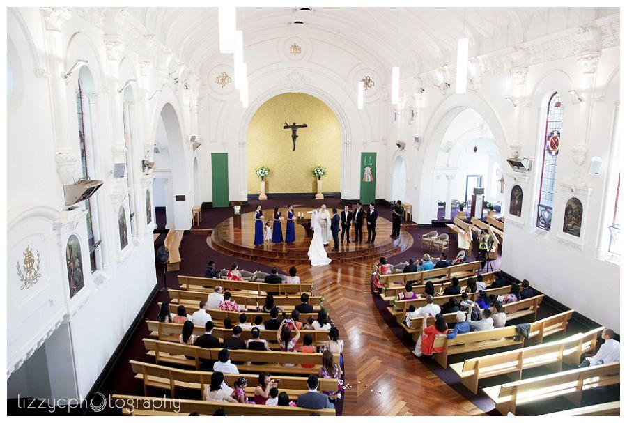Melbourne_Wedding_0305.jpg