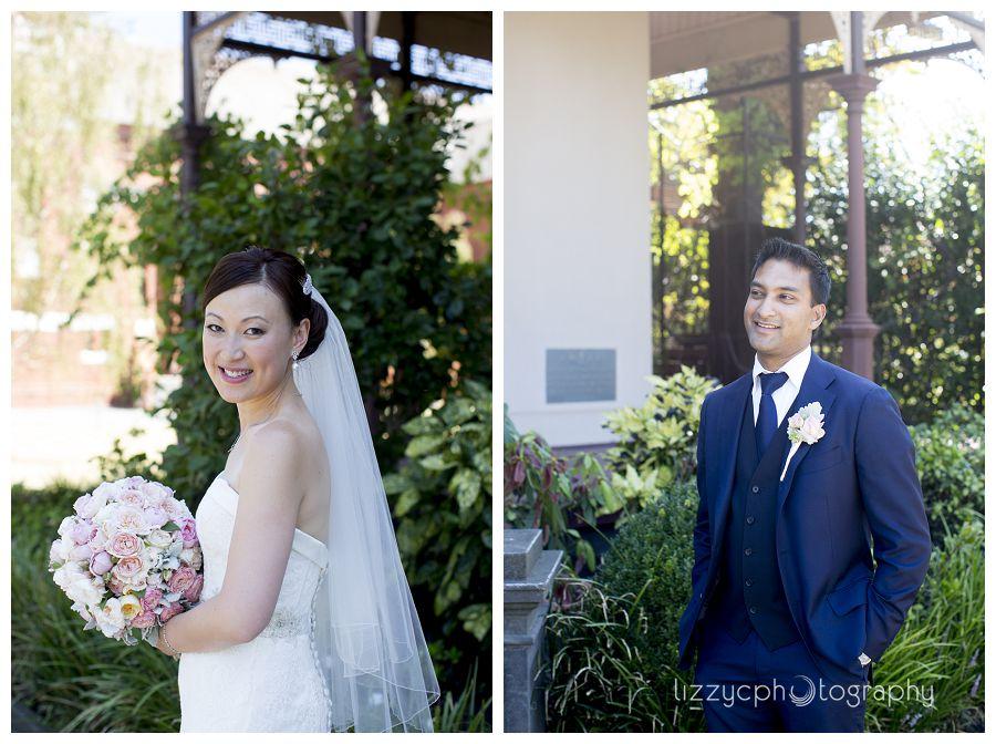 Melbourne_Wedding_0316.jpg