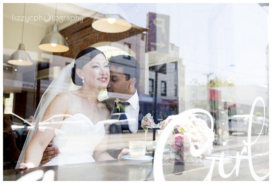 Melbourne_Wedding_0322.jpg