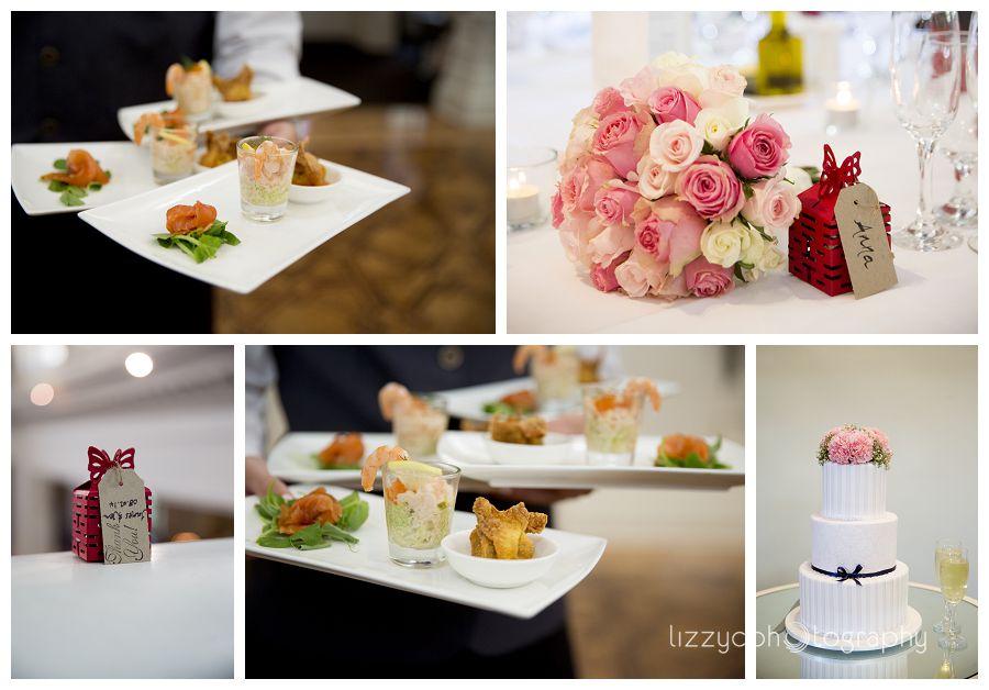 Quat Quatta_Melbourne_Wedding_0325.jpg