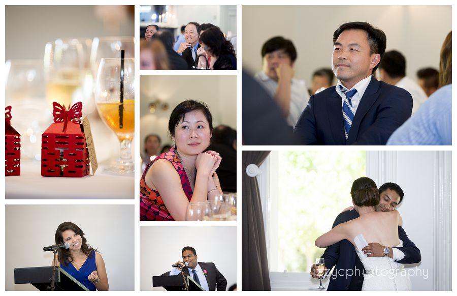 Quat Quatta_Melbourne_Wedding_0327.jpg