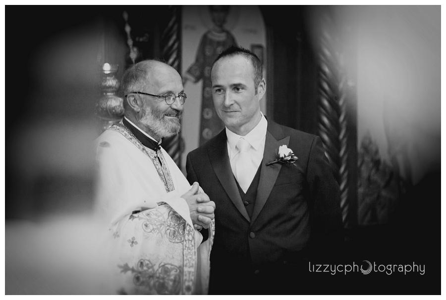 Holy Trinity_Melbourne_Wedding_0055.jpg