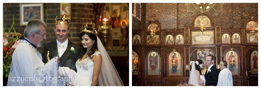 Holy Trinity_Melbourne_Wedding_0058.jpg