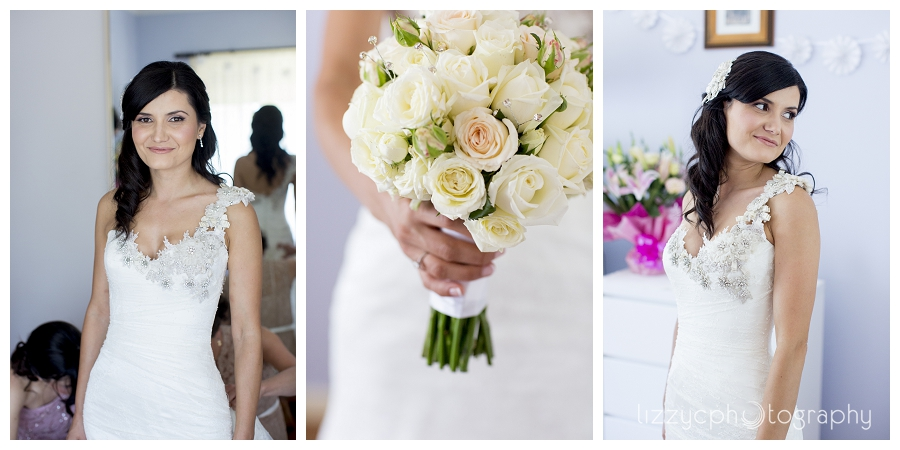 Serbian_Melbourne_Wedding_0049.jpg