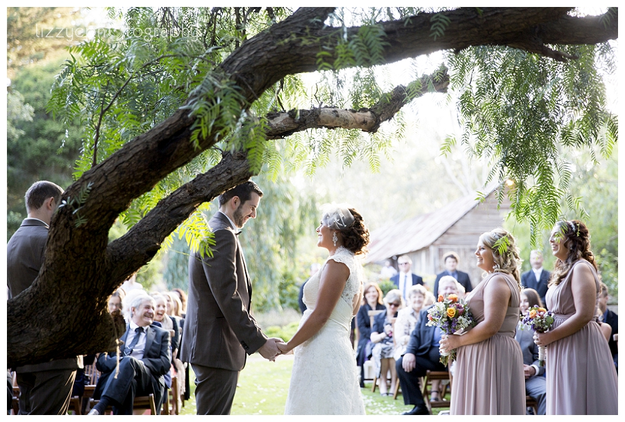 Emu_Bottom_Homestead_wedding_0022.jpg