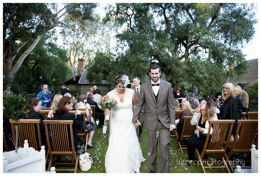 Emu_Bottom_Homestead_wedding_0023.jpg