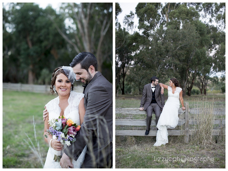 Emu_Bottom_Homestead_wedding_0033.jpg
