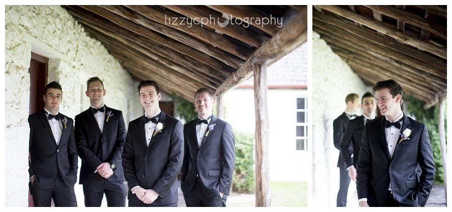 Emu_Bottom_Homestead_wedding_0047.jpg