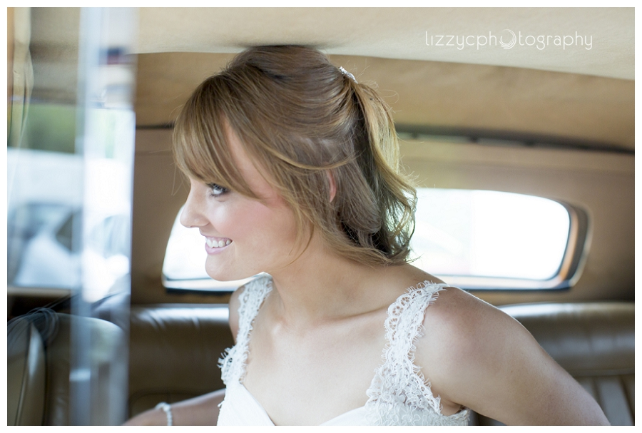 Emu_Bottom_Homestead_wedding_0051.jpg