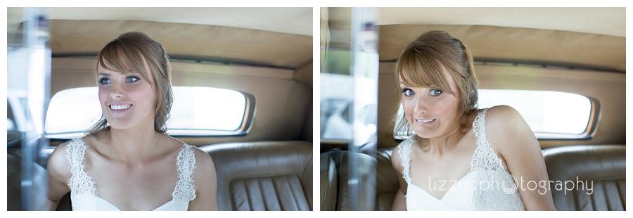 Emu_Bottom_Homestead_wedding_0052.jpg