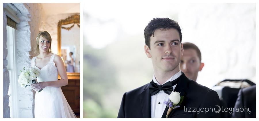 Emu_Bottom_Homestead_wedding_0055.jpg