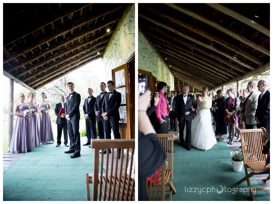Emu_Bottom_Homestead_wedding_0057.jpg