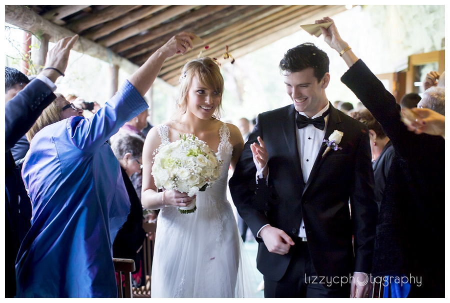 Emu_Bottom_Homestead_wedding_0064.jpg