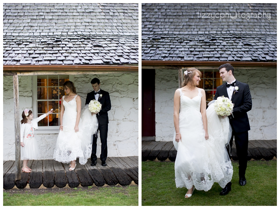 Emu_Bottom_Homestead_wedding_0066.jpg