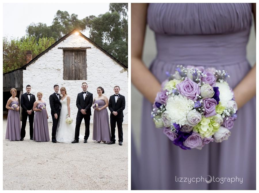 Emu_Bottom_Homestead_wedding_0070.jpg