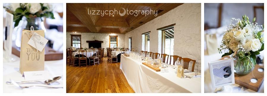 Emu_Bottom_Homestead_wedding_0075.jpg