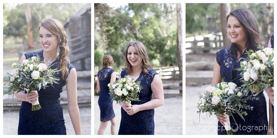 EmuBottomHomestead_Wedding_0006.jpg