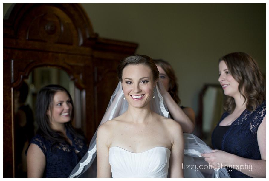 Rupertswood Mansion_Wedding_0003.jpg