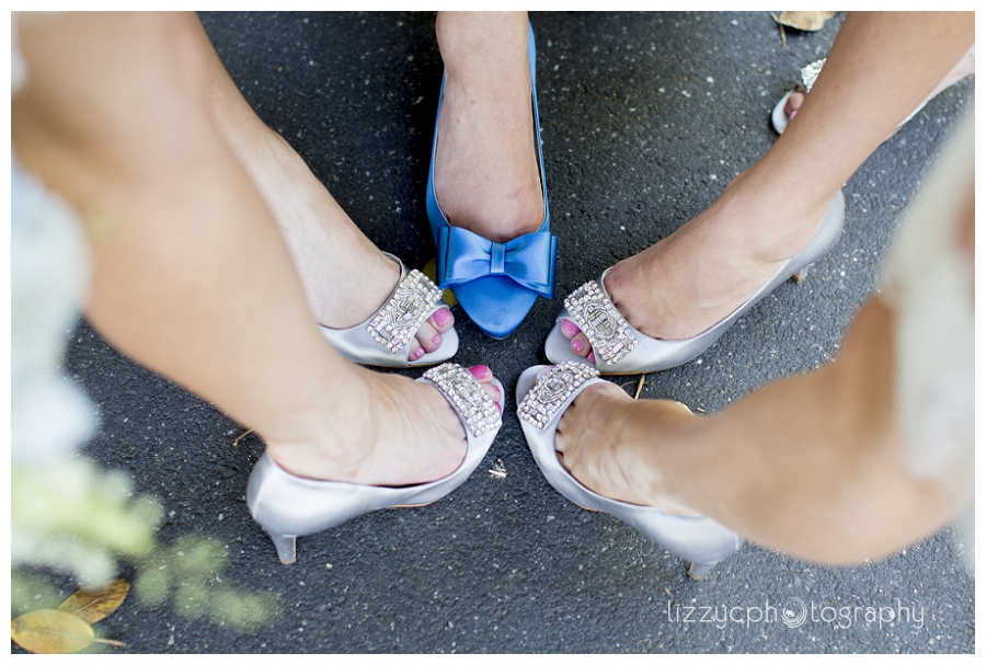 Wedding_shoes_lizzy c photography