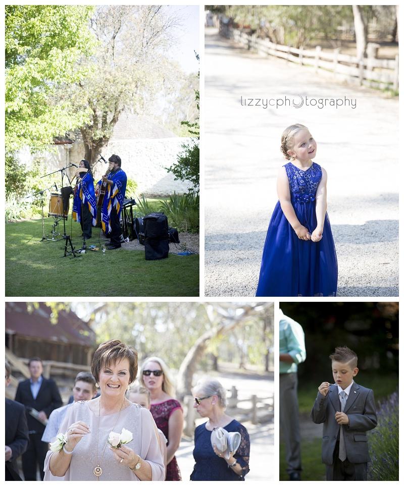 EmuBottomHomestead_wedding_0030.jpg