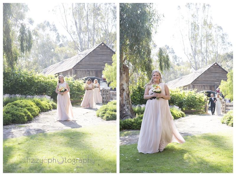 EmuBottomHomestead_wedding_0036.jpg