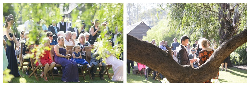 EmuBottomHomestead_wedding_0038.jpg