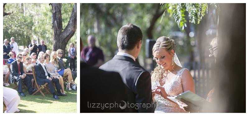 EmuBottomHomestead_wedding_0039.jpg