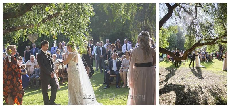 EmuBottomHomestead_wedding_0040.jpg
