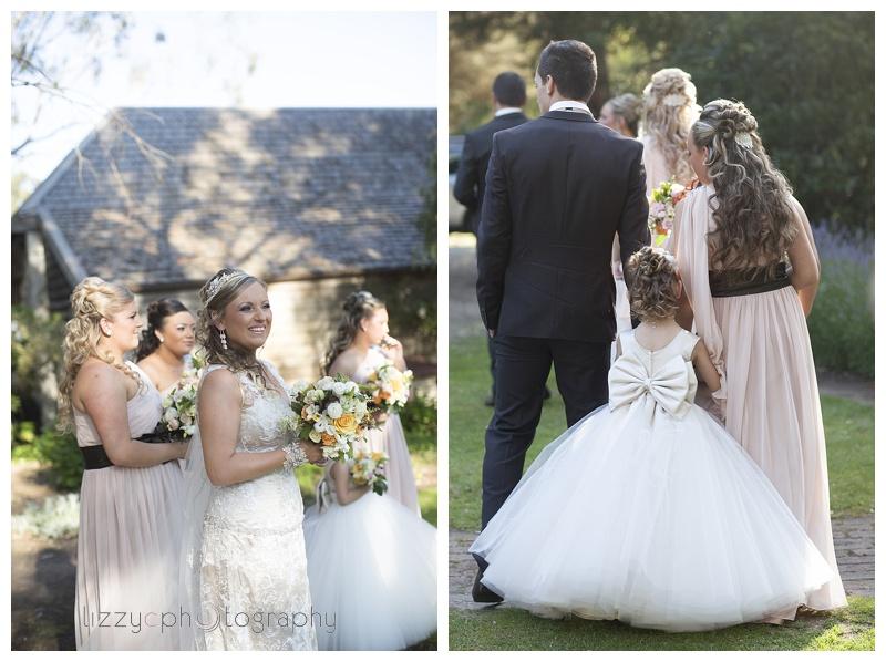 EmuBottomHomestead_wedding_0042.jpg